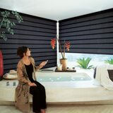 modern-style-motorized-window-shades-with-motorized-window-treatments-9